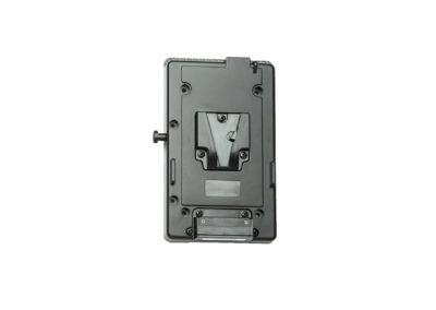 V-Mount Adapter Plate