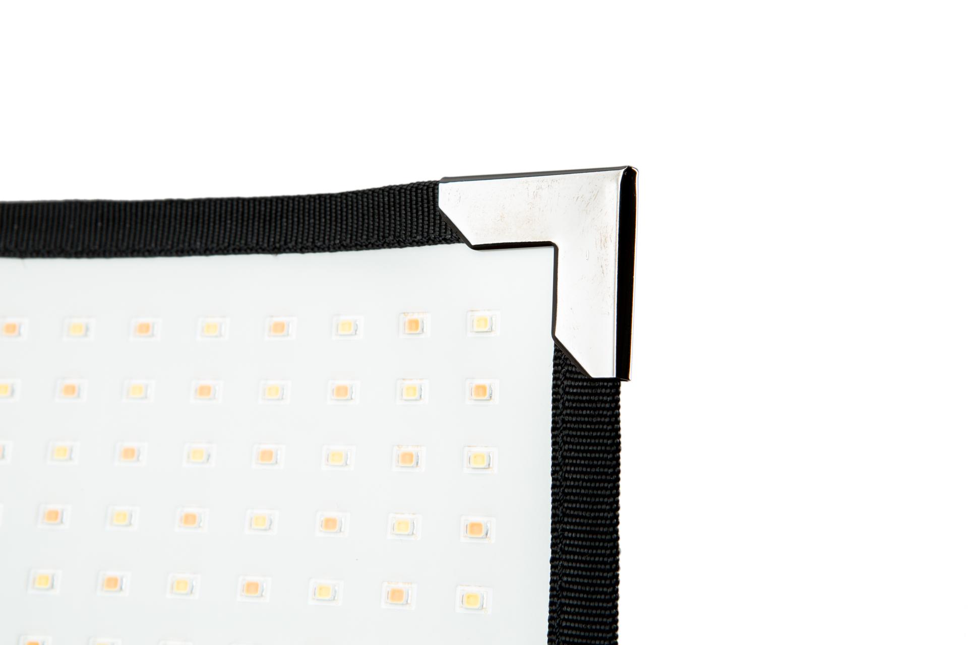 M09A5745  sc 1 st  Aladdin Lights & Aladdin BI-FLEX 1 - Aladdin Lights azcodes.com