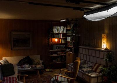 aladdin_livingroom